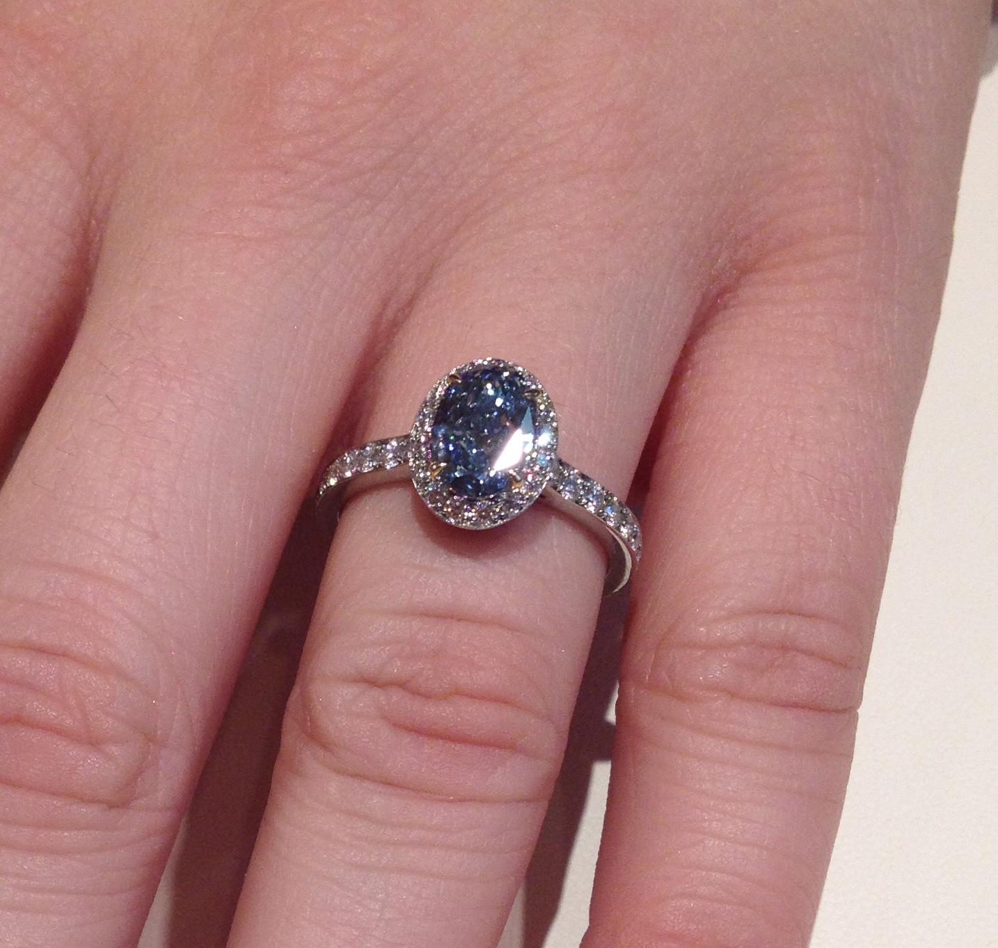 Hands Jewelers | Since 1854 : 109 E. Washington St. Iowa City, IA 52240